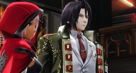 GOD EATER 2 RAGE BURST_20150308231448