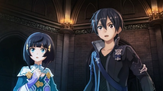 SWORD ART ONLINE: HOLLOW REALIZATION_20161126160806
